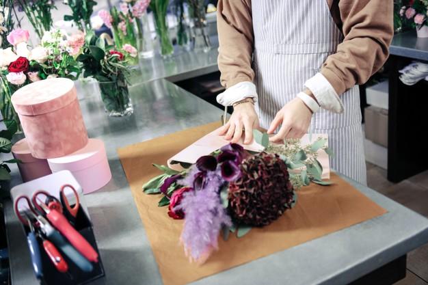 Envía flores en Barquisimeto